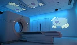 The Imaging Center at Missouri Baptist Medical Center